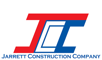 Billy W. Jarrett Construction Company, Inc.